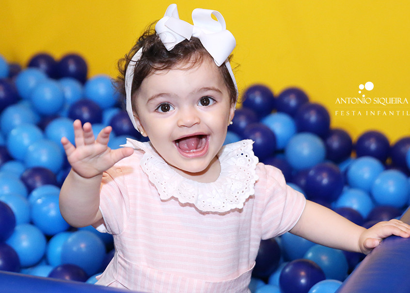 festa_infantil_maria_eduarda_1