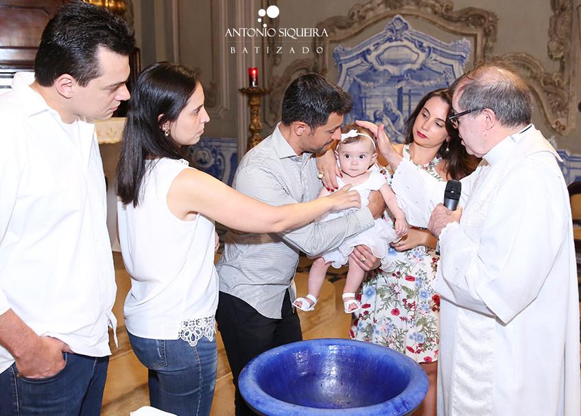 fotos_batizado_maria_fernanda_5