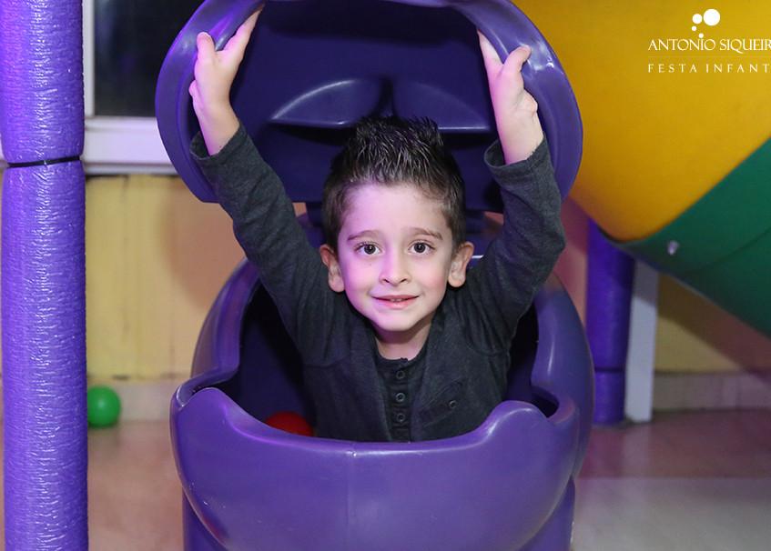 festa_infantil_frederico_5