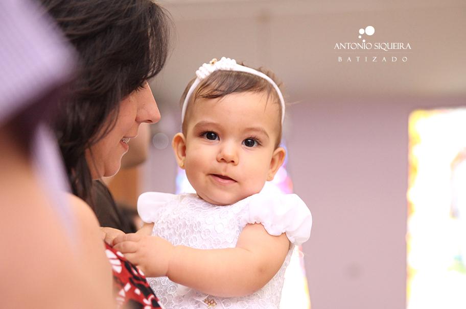 batizados1