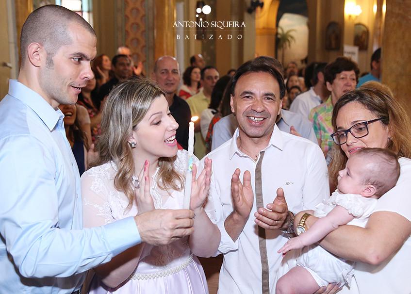 batizado_maria_alice_8