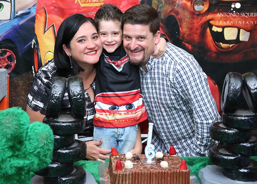 festa_infantil_frederico_11