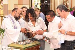 batizados6