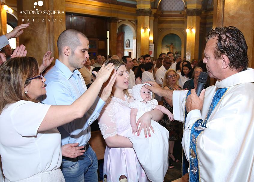batizado_maria_alice_5
