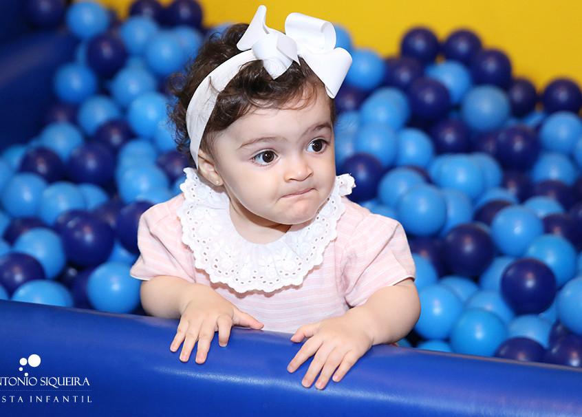 festa_infantil_maria_eduarda_2