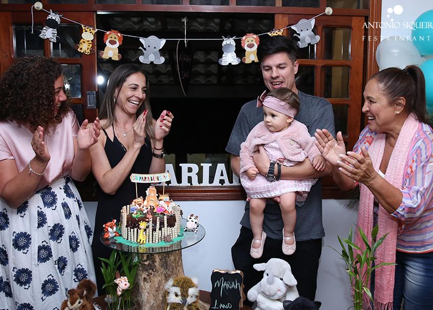 festa_infantil_mariah_14