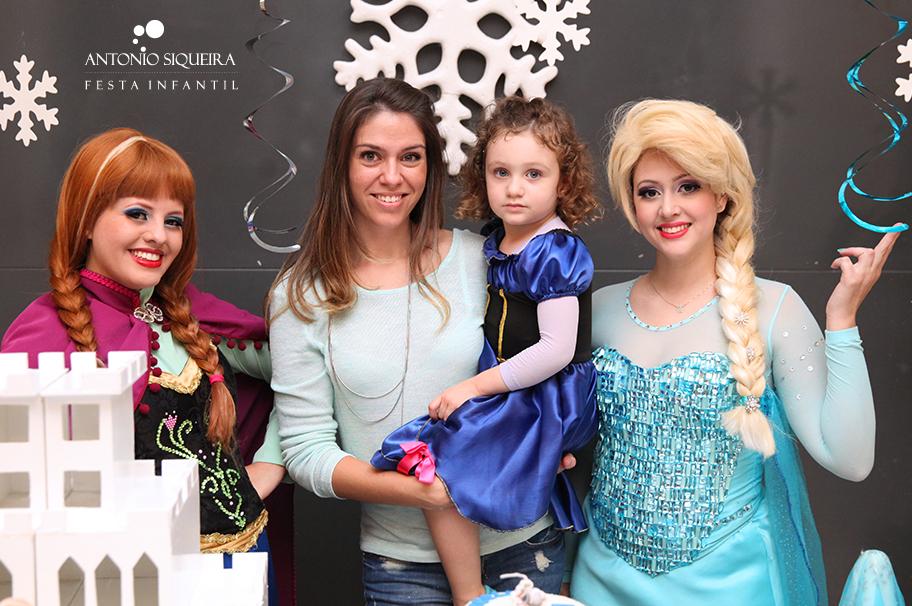 festa_infantil_manuela_5