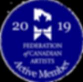 2019_Active_Member_badge.png