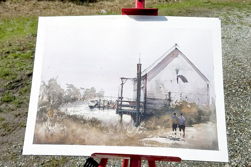 Broderick-Wong-Watercolors-Grand-Prix-Winner-Masters-Category-3