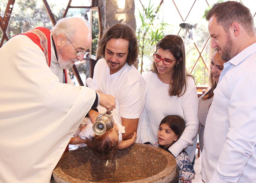 batizado_helena_5