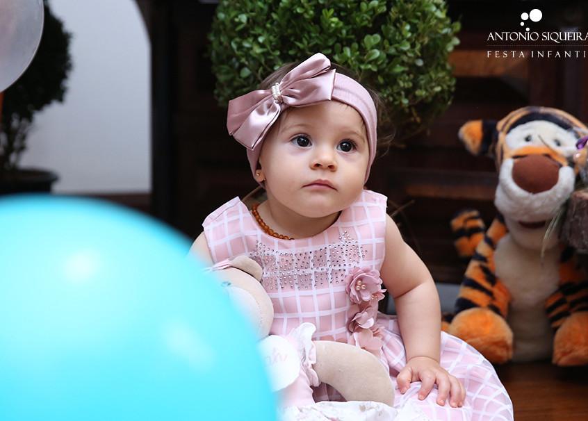 festa_infantil_mariah_2