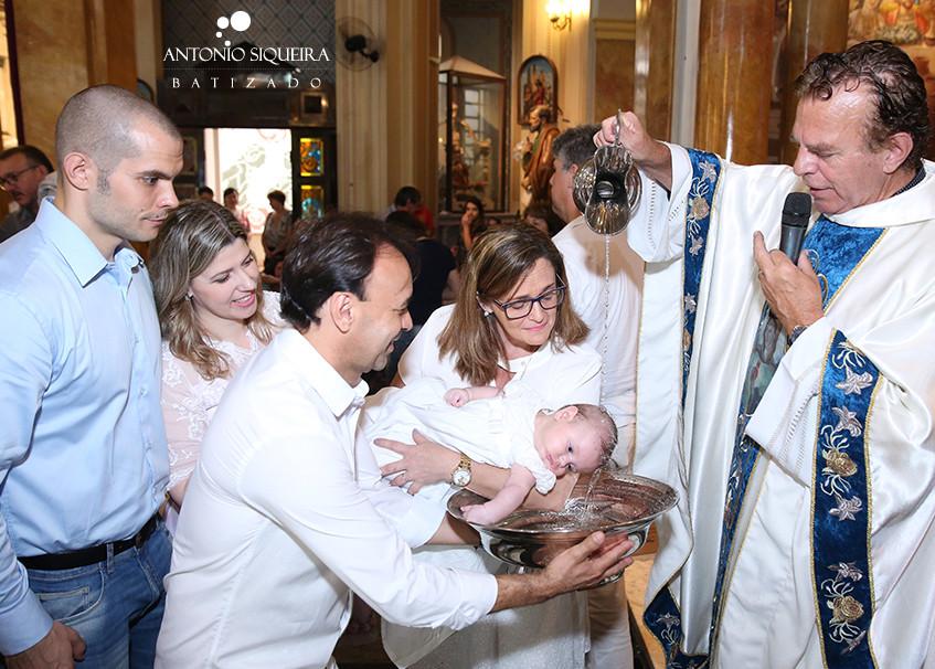 batizado_maria_alice_6
