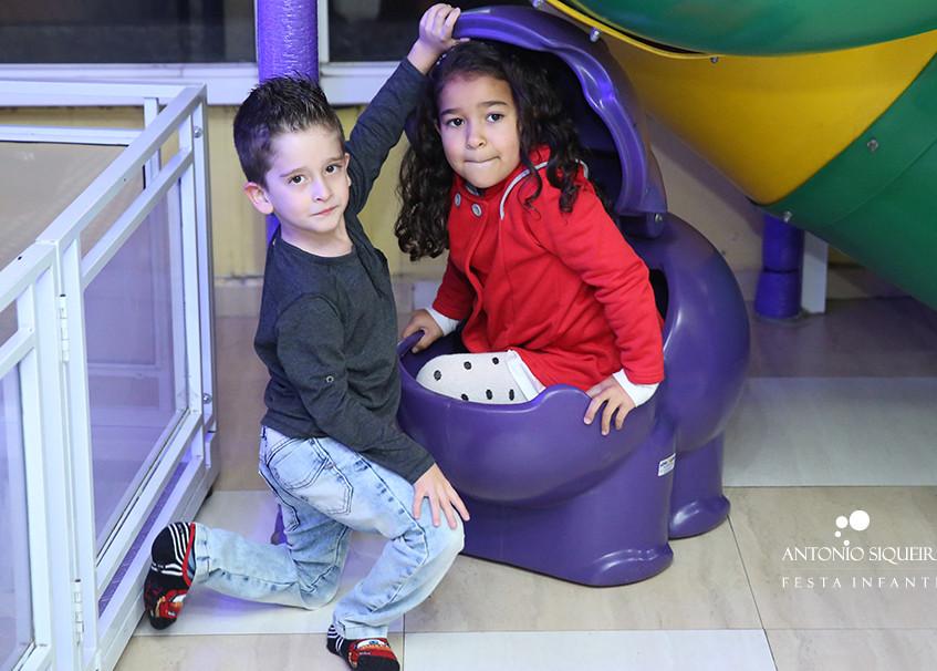 festa_infantil_frederico_8