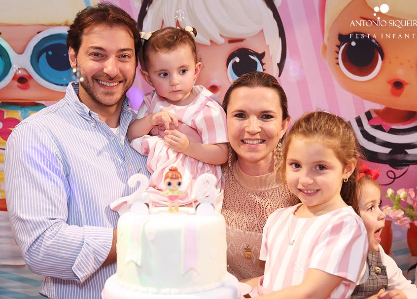 festa_infantil_antonella_eduarda_13