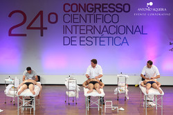 congresso_estetika_28