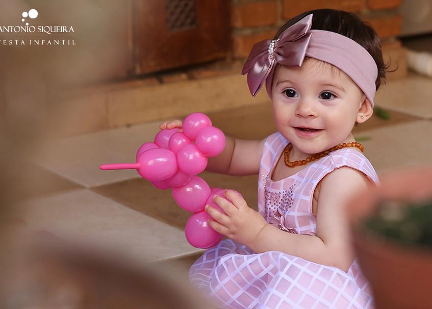 festa_infantil_mariah_9
