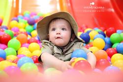 festa_infantil_andrel_4