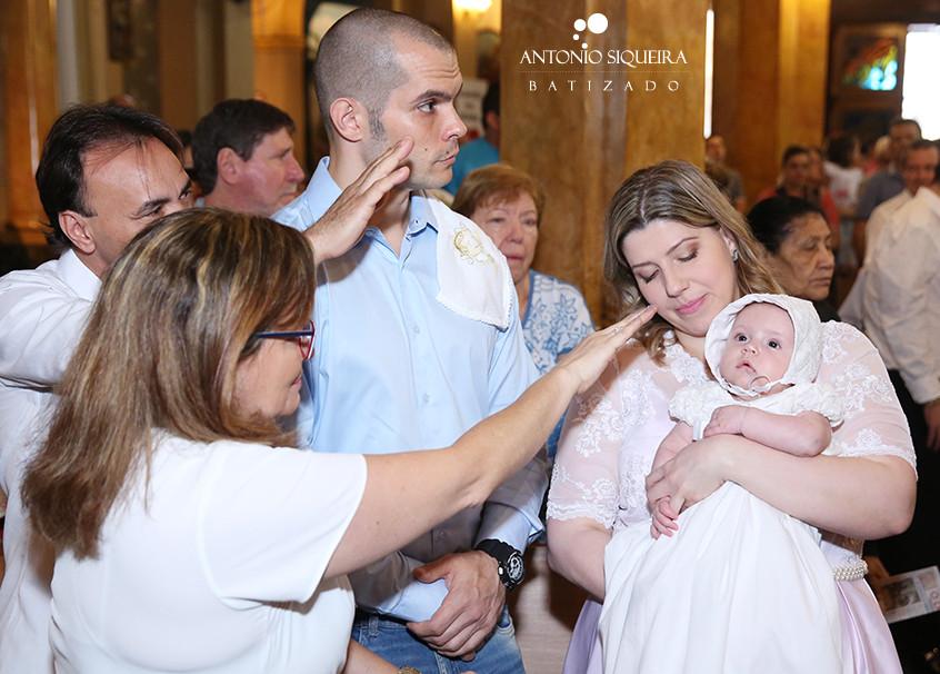 batizado_maria_alice_3