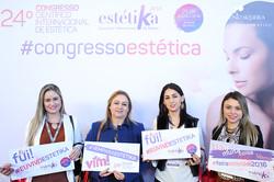 congresso_estetika_21