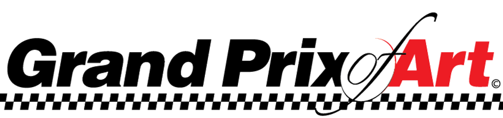 grand-prix-logo-colour-blk.png