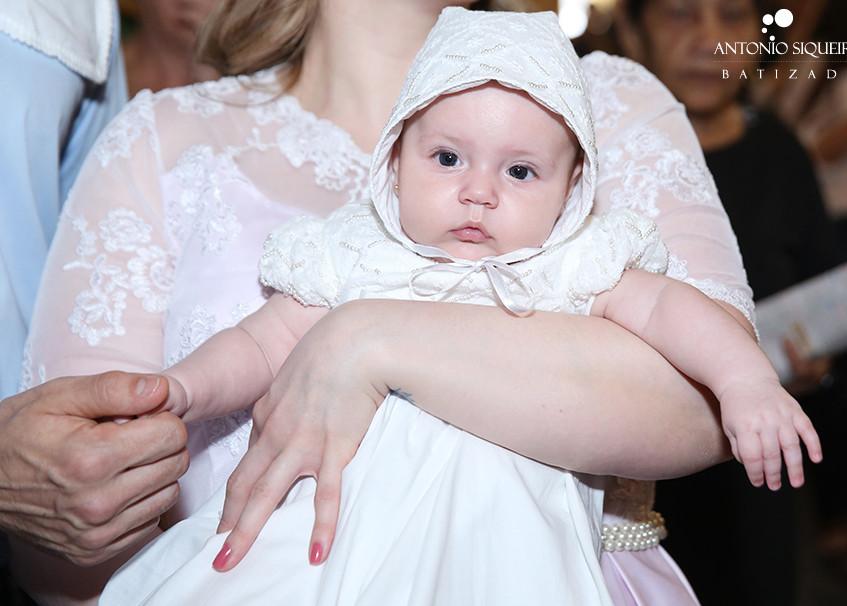 batizado_maria_alice_2