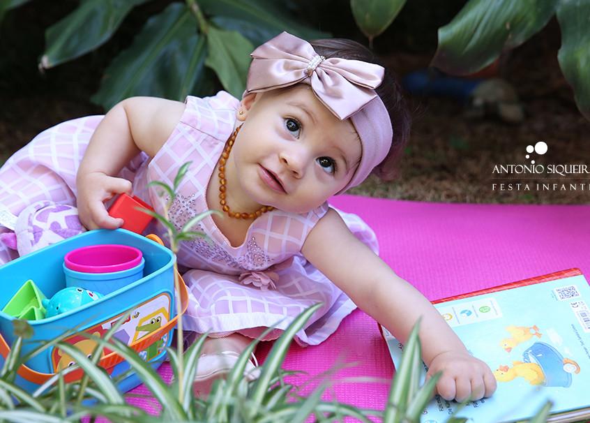 festa_infantil_mariah_4