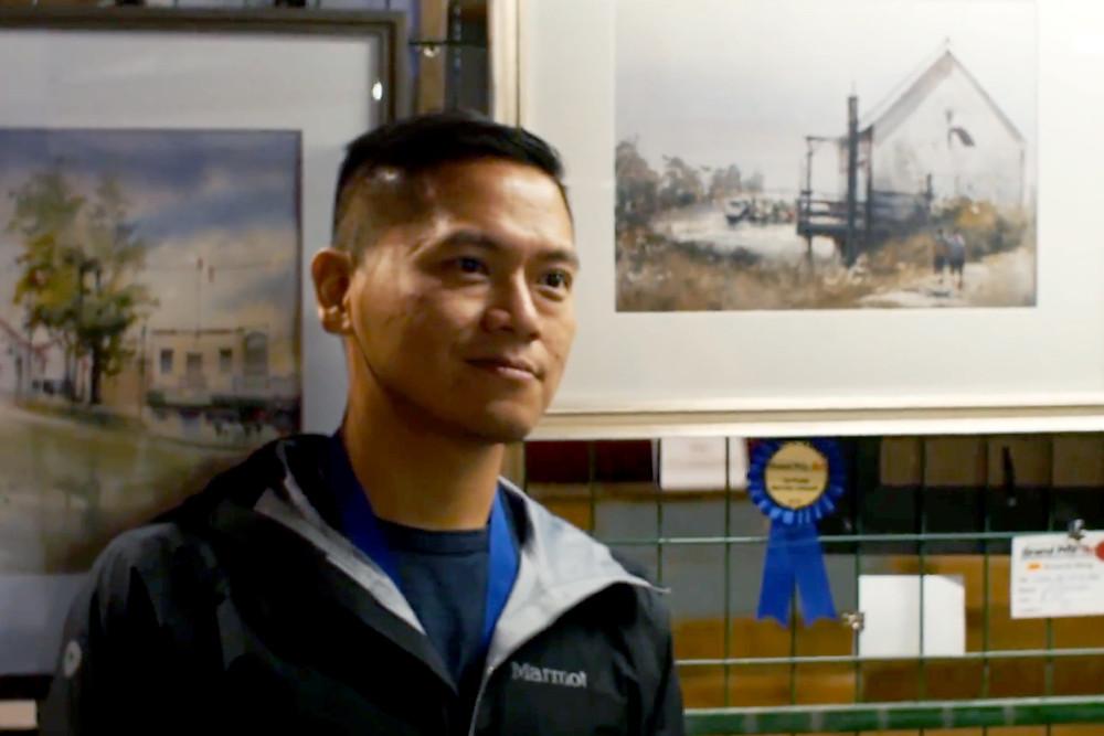 Broderick-Wong-Watercolors-Grand-Prix-Winner-Masters-Category-11