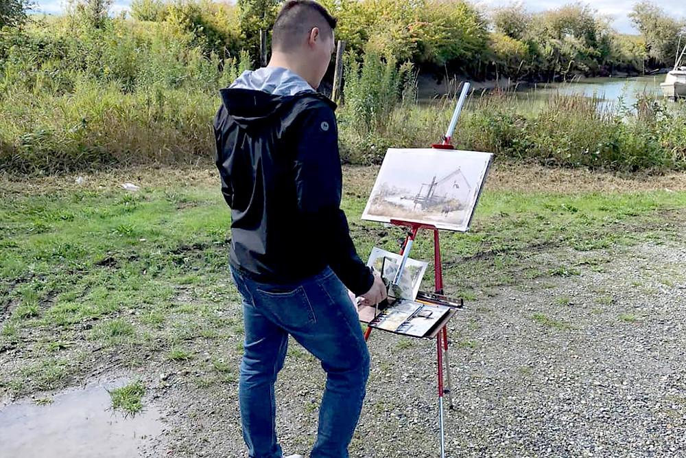 Broderick-Wong-Watercolors-Grand-Prix-Winner-Masters-Category-5