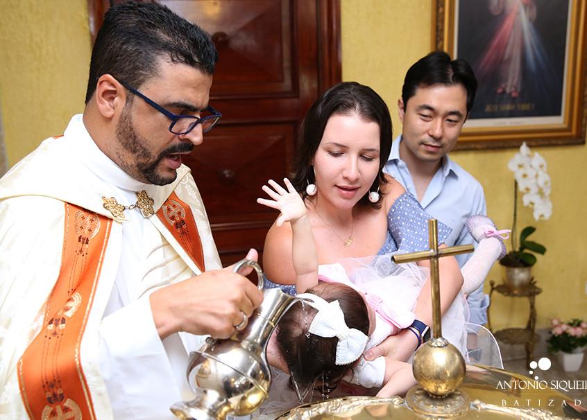 batizado_isabela_6