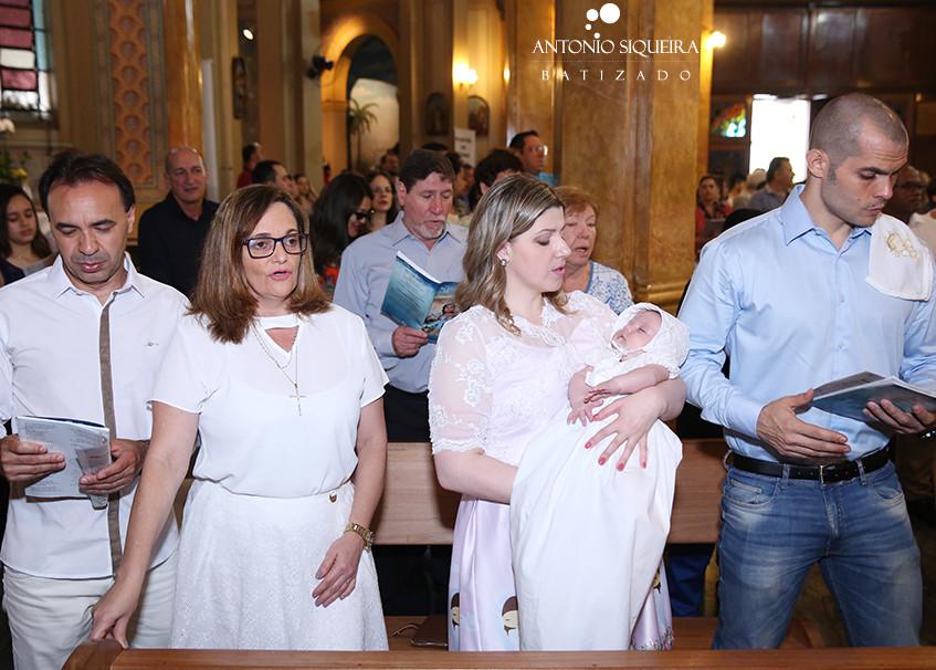 batizado_maria_alice_1