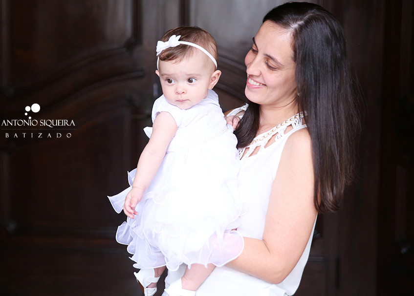 fotos_batizado_maria_fernanda_1