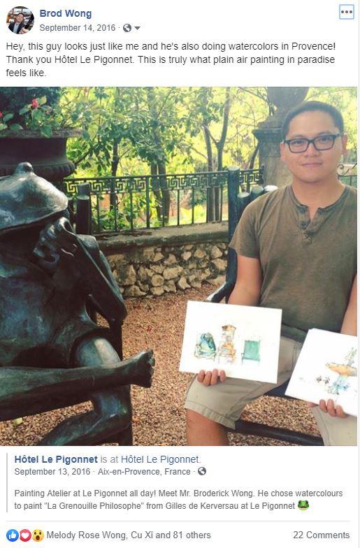 Broderick-Wong-Watercolors-Charles-Reid-Provence-2016-3