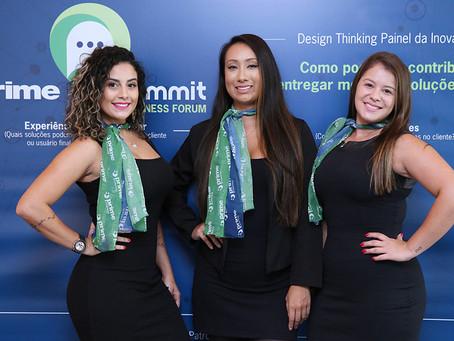 Fotógrafos para Eventos: Prime Summit 2019 - Business Fórum