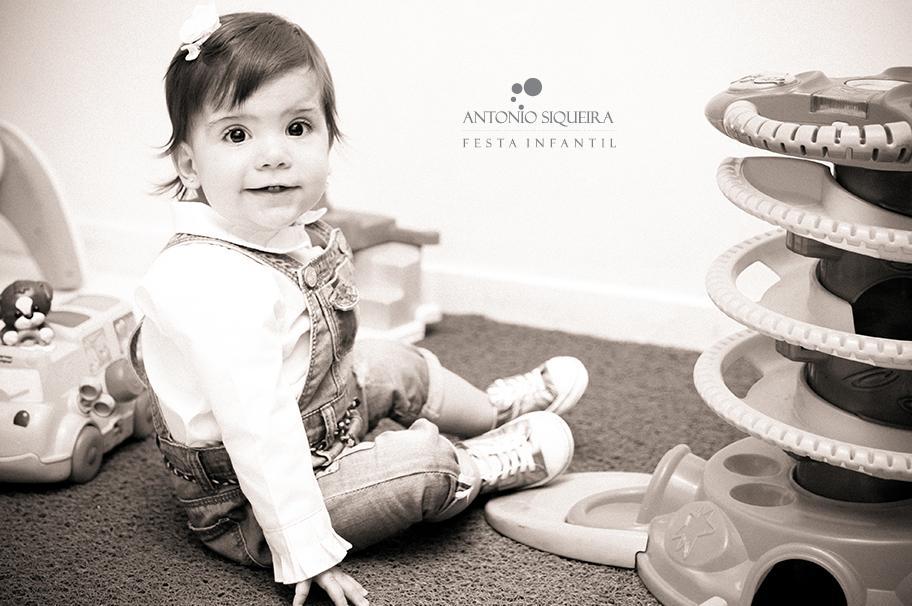 antoniosiqueira44