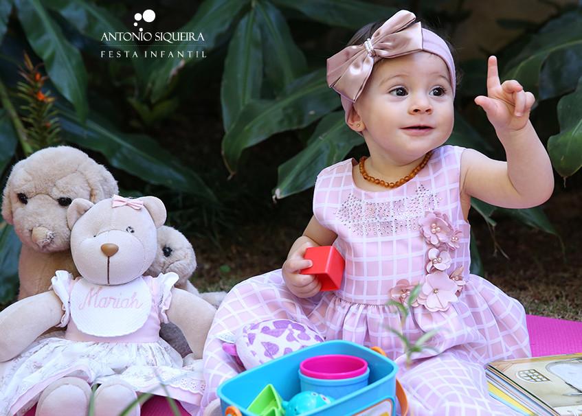 festa_infantil_mariah_3