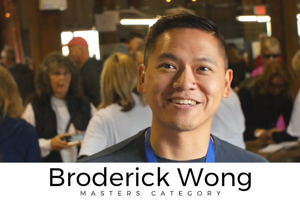 Broderick-Wong-Watercolors-Grand-Prix-Winner-Masters-Category-1