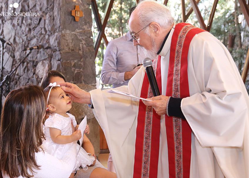 batizado_helena_4