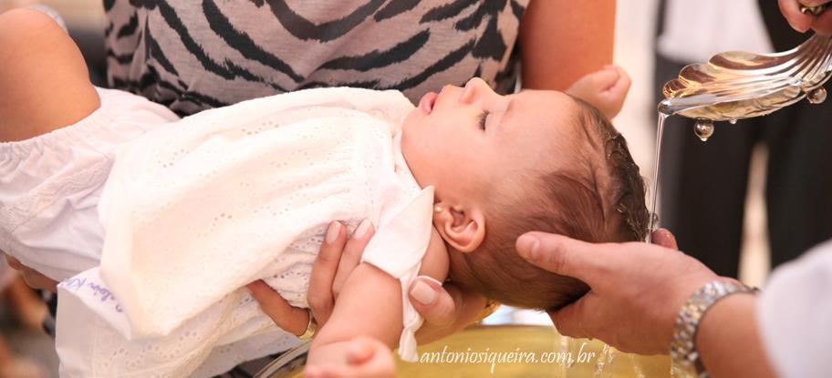 batizados19