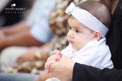 batizados15
