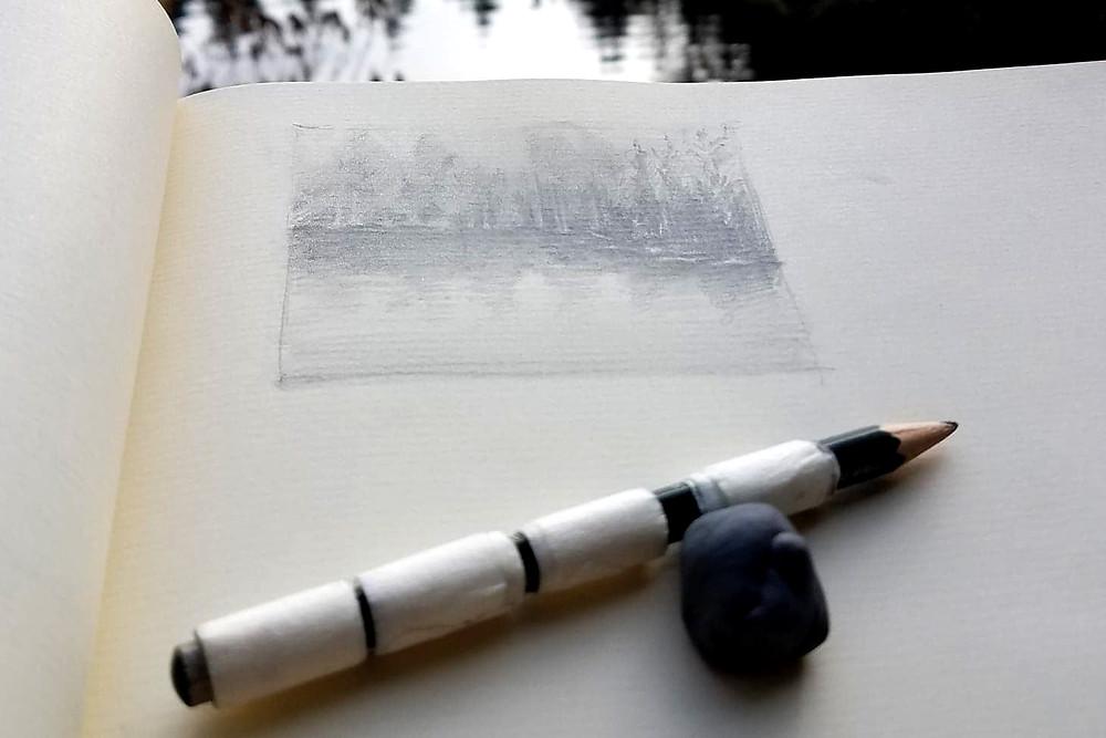 Broderick-Wong-Watercolors-Coquitlam-3