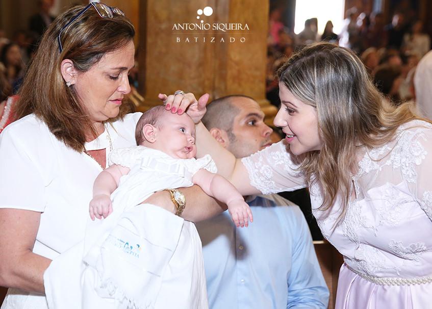 batizado_maria_alice_7