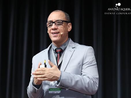Fotógrafos para Eventos: 24º Congresso Científico Internacional de Estética