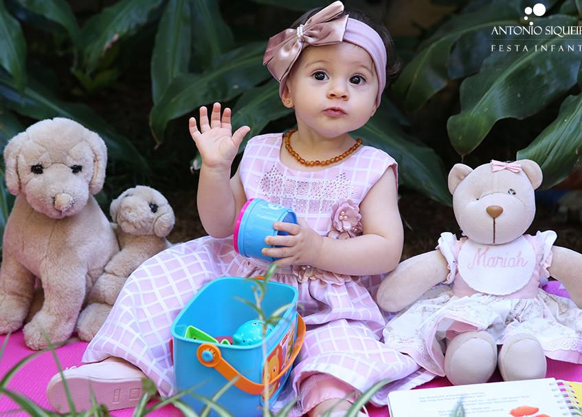 festa_infantil_mariah_6
