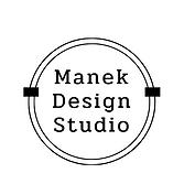 Manek Design Studio.PNG