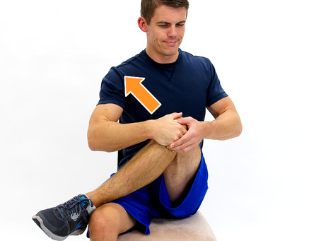 2 Simple Yet Powerful Exercises to Ease Sciatica