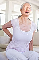 sciatica woman 2.jpg