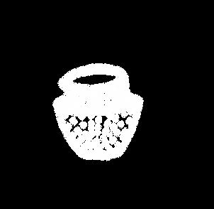 test_illustrationen_katja-02.png