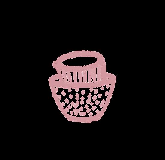 test_illustrationen_katja-03.png