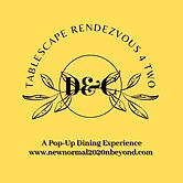 D&C 2ND LOGO.jpg