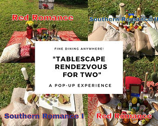 TABLESCAPES upd RENDEZVOUS FOR TWO.jpg